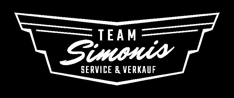 Team Simonis_Logo_weiß